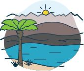 LakeHavasu.png