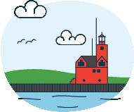 Michigan_icon.png