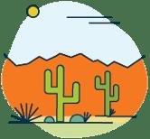 Arizona.png